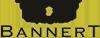 Weingut Bannert Logo